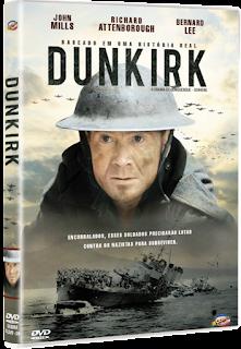 https://www.classicline.com.br/dunkirk.html