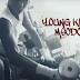 VIDEO MUSIC : Young Killer Msodoki - Hujanileta (Official Video) | DOWNLOAD Mp4 VIDEO