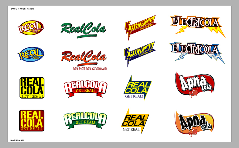 Logos Media Logo For Car