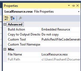 App Localization | A Xamarin Development Company - Native
