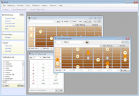 Download Guitar and Bass 1.0.4, learn to play guitar and bass
