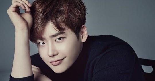 Kpop Jpop Like-Download Mp3 Songs 320K Korean Pop Jpop