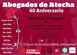 CCOOAytoLeganes_Abogados_Atocha