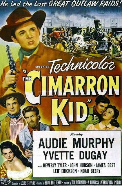 Poster do filme Roubo no Rancho