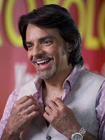 How to be a Latin Lover Eugenio Derbez Image 14 (14)