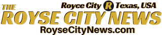 Royse City News