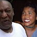Bill Cosby Loses 44-Year Old Daughter