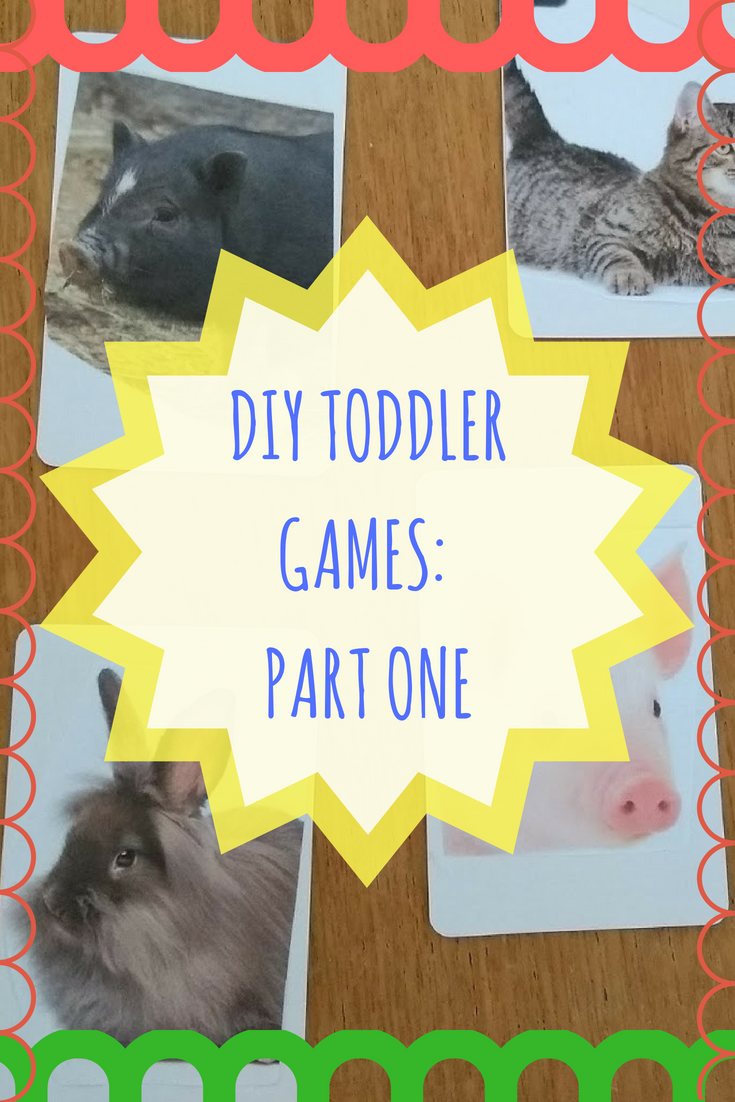 My diy fun toddler games part 1 as you will see from my other blogs im a big fan of make do and mend and do it yourself crafts to save some pennies i did buy my daughter some solutioingenieria Image collections
