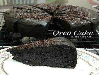 https://rahasia-dapurkita.blogspot.com/2017/12/beginilah-resep-cara-membuat-oreo-cake.htm