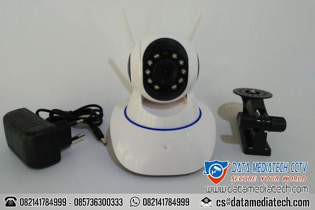 Jasa Instalasi Pemasangan CCTV Online Blitar Tulungagung Malang