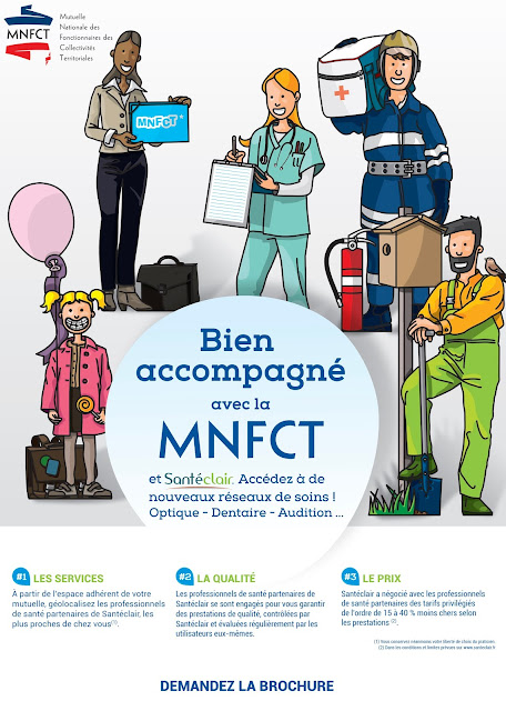 http://www.mnfct.fr/content/santeclair