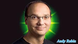 pencipta android