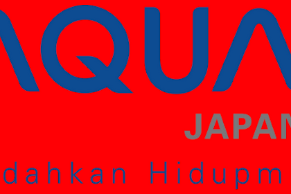 Lowongan Kerja AQUA Japan Paling Baru 2018