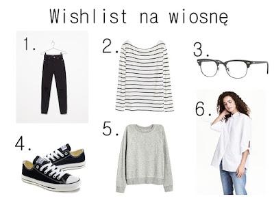 #wishlist