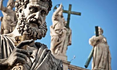 https://2.bp.blogspot.com/-AvMP9CQi9Ck/WcgTsRVADRI/AAAAAAAAN-s/-p2VU5vMRNQx1vu1jiET1zmcTc_dSrsvwCLcBGAs/s400/Sao_Pedro-Vaticano-Correctio_Filialis.jpg