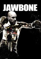 Jawbone (2016)