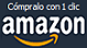 http://www.amazon.es/dp/1548885584/ref=pe_3310721_185740151_TE_item