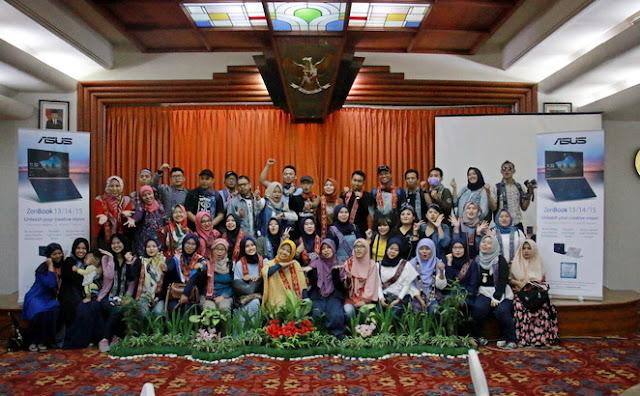 Embassy Room - Hotel Savoy Homman Bandung