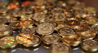 monnaie numérique