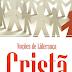Noções de Liderança Cristã - José Roberto Oliveira