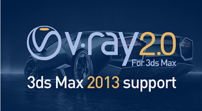 Download Vray 2.0 For 3ds Max 2013 64Bit - Griya Bagus
