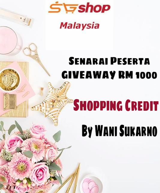http://galeriduniaku.blogspot.my/2017/05/sgshop-malaysia-giveaway-rm-1000.html