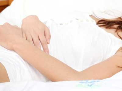 kanker usus besar, penyebab kanker usus besar, gejala kanker usus besar, cara mengobati kanker usus besar