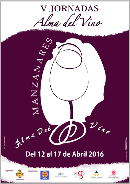 http://www.manzanares.es/docs/actividades/2016/04/Cartel2016.pdf