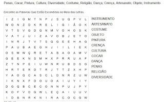 http://www.imagem.eti.br/caca-palavras/caca-palavras-indios-no-brasil-interativo.php