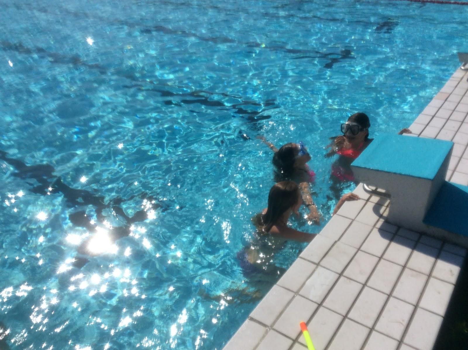 Jorden runt pa atta simdagar