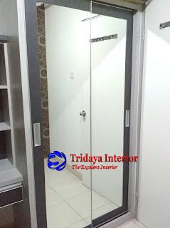 interior-design-apartemen-green-bay-pluit