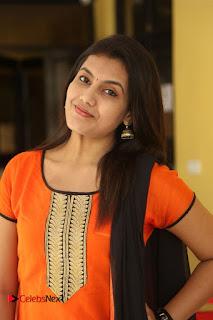 Karam Dosa Telugu Movie Press Meet Stills  0015.jpg