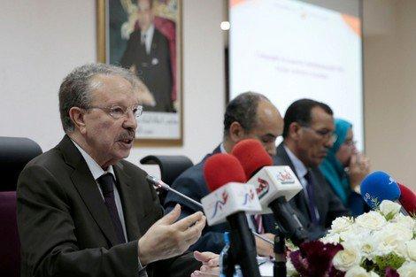 الحليمي: 4 مليون فقير بالمغرب والبادية معقل الفقراء