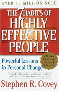 https://www.goodreads.com/book/show/36072.The_7_Habits_of_Highly_Effective_People