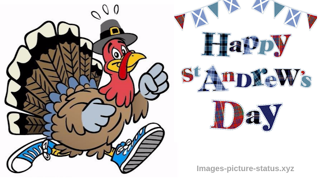 st andrew's day wishes images, happy st andrew's day images, 50 Best Pictures And Images Of Saint Andrew's Day Wishes, Happy St Andrews Day 2018 Quotes Wishes Greetings Images, 10 best St. Andrew's Day images on Pinterest in 2018, St. Andrew's Day Cards, Free St. Andrew's Day Wishes, Happy St. Andrews Day Wishes Messages, Quotes Greetings, St. Andrew's Day / Feast of St. Andrew, St Andrews Day 2019: Quotes, poems, messages, greetings, st. andrew's day (holiday), happy, st andrews, saint andrew's day, st. andrew s day, st andrew's, st andrews girls, st andrew's cathedral, st andrews university,day, saint george's day (holiday), carol of st andrew, andrew, st andrewis also the patronsaintof greece, daily teaser, halsy,saint, scotland, ted haxby,st. andrew's, single,lyrics, back from the edge, andrew pattie, acoustic, official video, st. andrew, james arthur, andrews, pop, ted