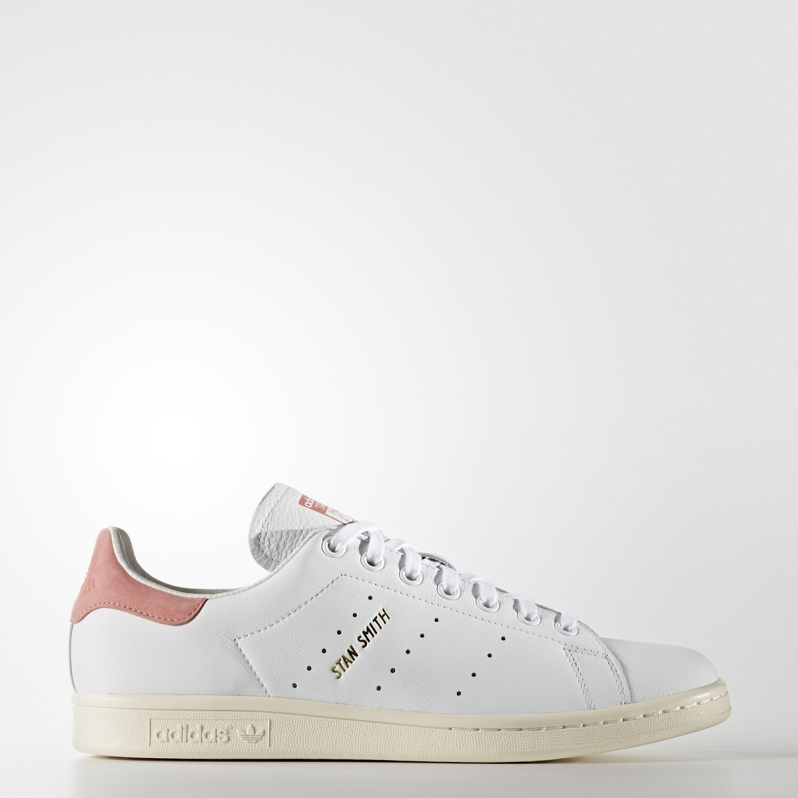 best cheap b9c4c 8dbbf Fat Buddha Store Blog // All the News: Adidas Stan Smith ...