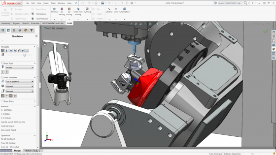 Tech Soft Fare Crack : AUTODESK INVENTOR STUDENT 2018 CRACK