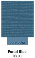 http://www.kreatrends.nl/AB030-ColorCore-cardstock-Portal-Blue