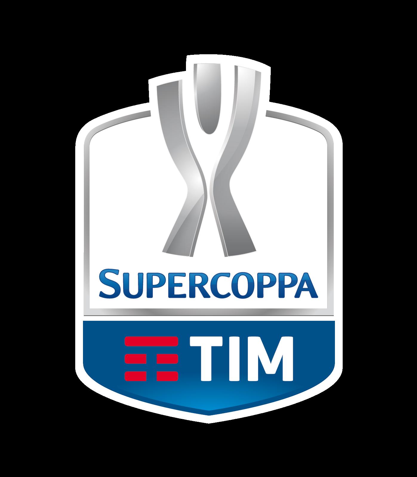 pes 2017 supercoppa tim scoreboard by gstyle season 2016