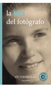blog reseña descargas la hija del fotografo