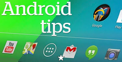 Android Tips 2019 | New Secret Android Mobile tips 2019 - BD Help Me