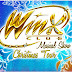 Winx Musical Show Christmas Tour!
