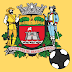 Handebol: Times infantis de Jundiaí jogam semi da Liga do estado neste domingo