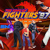 THE KING OF FIGHTERS '97 v1.4 Apk + Datos SD