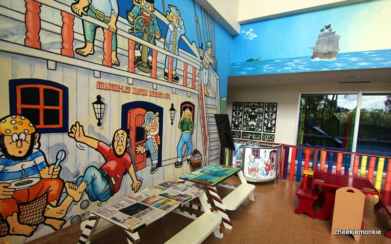 Cheekiemonkies Singapore Parenting Amp Lifestyle Blog 10