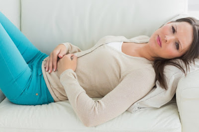 Signs and Symptoms of Early Pregnancy
