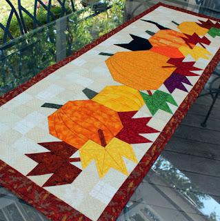Pumpkat-Patch-Table-Runner-Fall