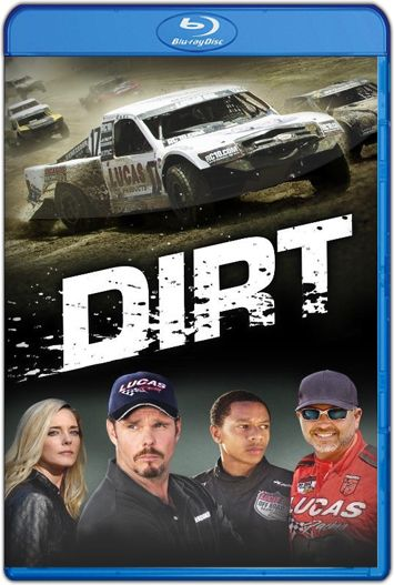 Dirt (2018) HD 1080p y 720p Latino