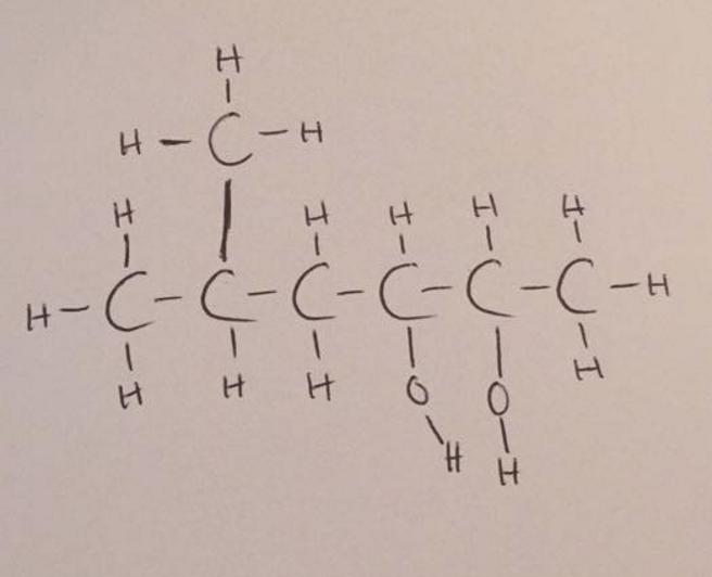 Fysik Til Dig Organisk Kemi