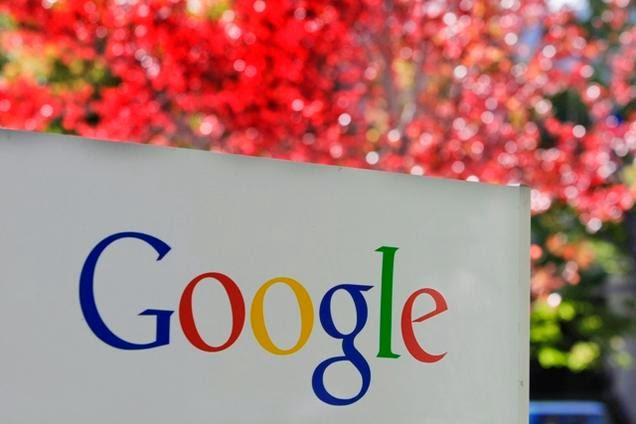 Google to Buy Mobile Payments Service